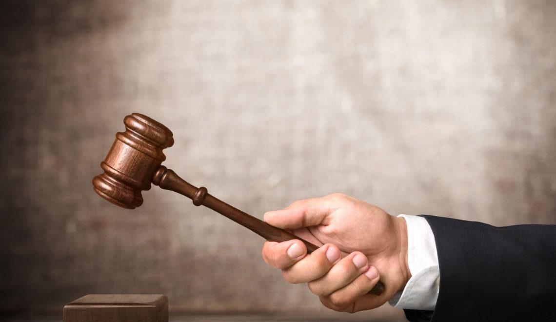 IP_Pro_E_22-04-2015_Garantie-decennale-liquidation-judiciaire