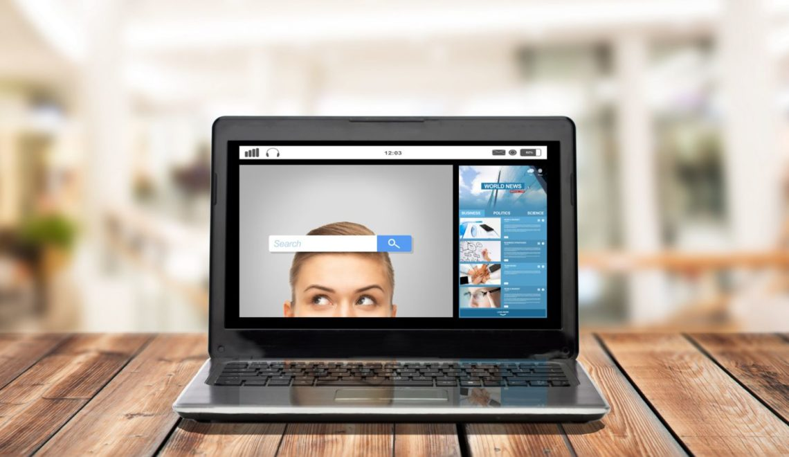 fotolia_102833012_subscription_monthly_m