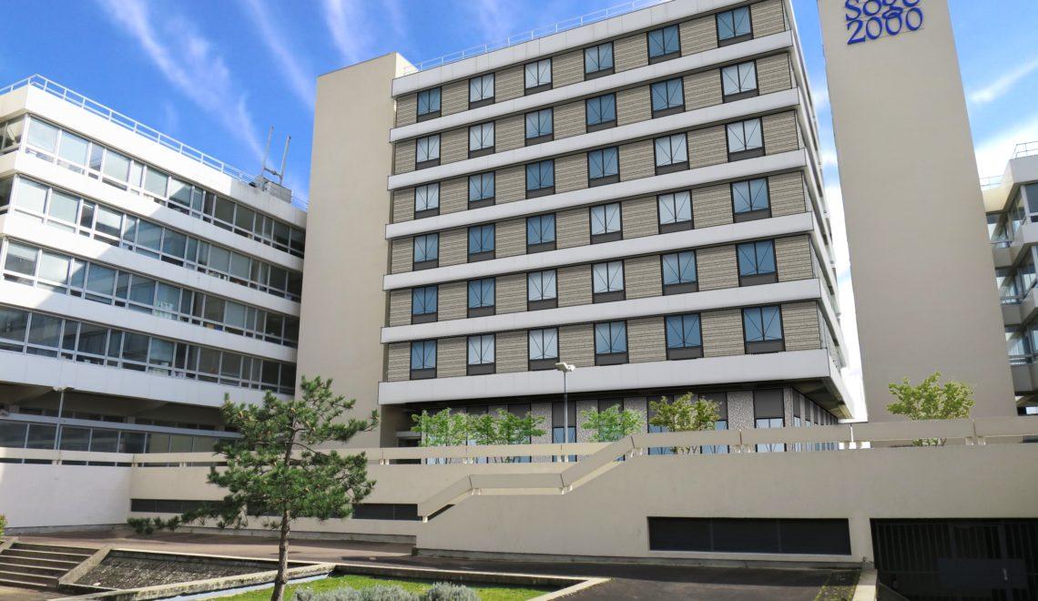 Focus-sur-les-residences-LMNP-destinees-aux-etudiants.jpg