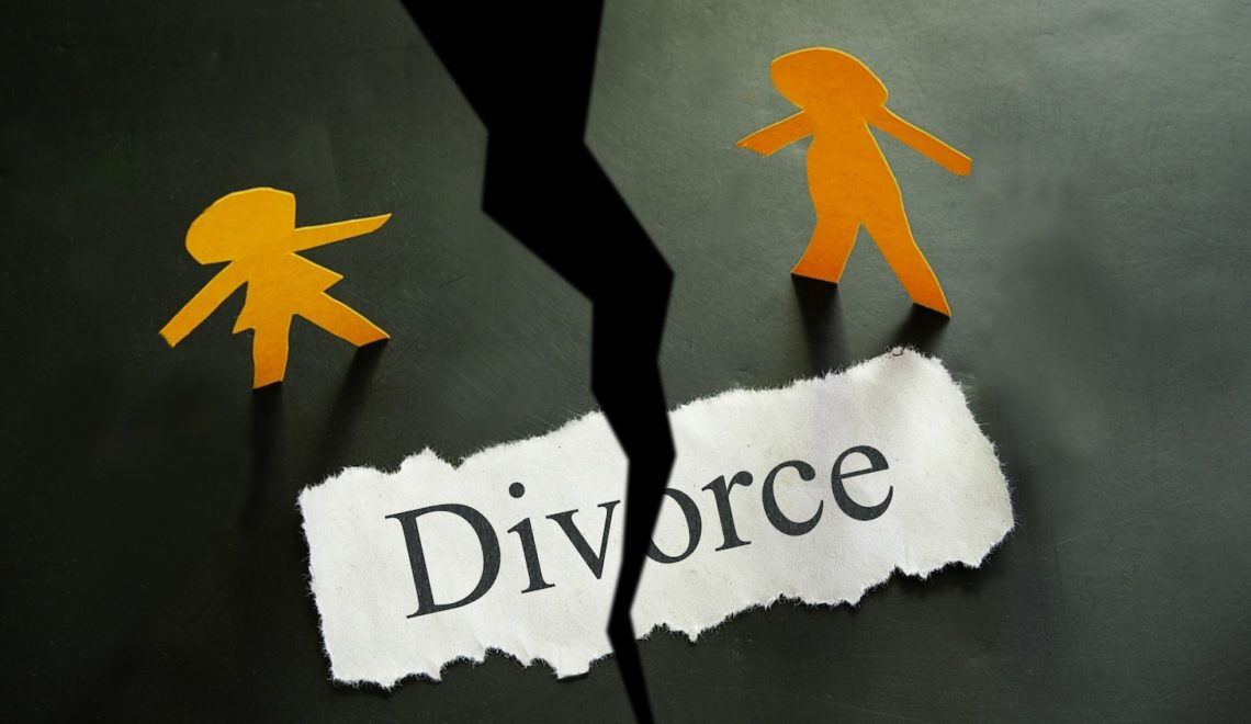 Comment-se-deroule-un-divorce-.jpg